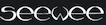 seewee Logo